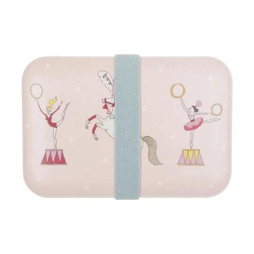 Fairground Ponies Kids Lunch Box