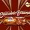 Thumbnail: Hobnobs Chocolate Brownie Biscuits