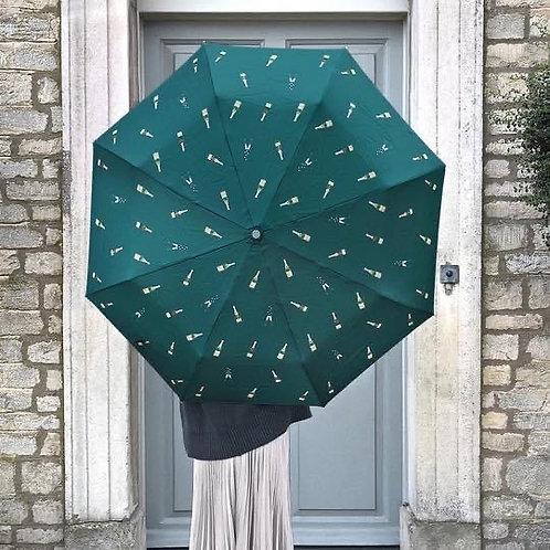 Celebration Umbrella (Sophie Allport)