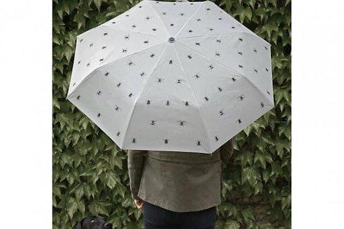 Bees Umbrella (Sophie Allport)