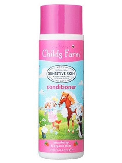 Childs Farm - Children's Conditioner