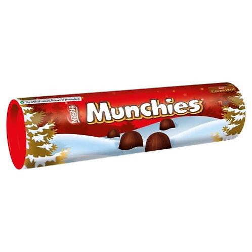 Munchies - Giant Tube