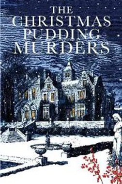 Murder at Christmas Ten Classic Crime Stories for the Festive