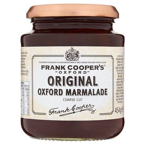 Frank Coopers Oxford Marmalade Original
