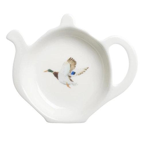 Ducks Tea Tidy
