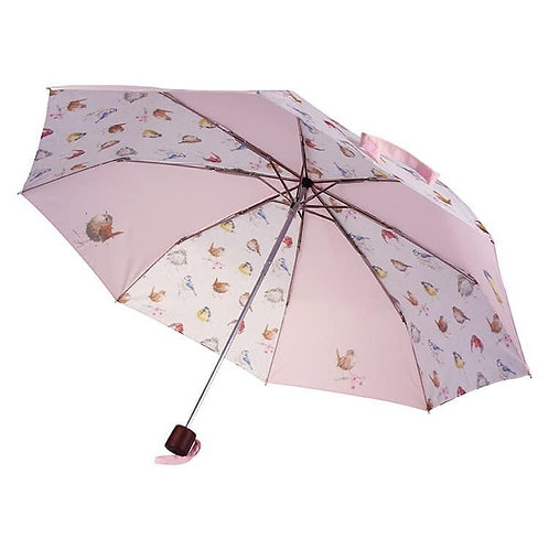 Umbrella - Birds