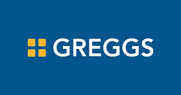 gregg.png