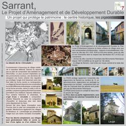 PADD_Sarrant914_page7_NC