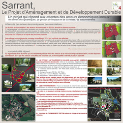 PADD_Sarrant914_page4_PM2