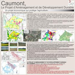 PADD_CAUMONT914_pageIIIdef