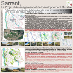 PADD_Sarrant914_page6_NM