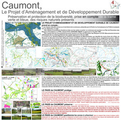 PADD_CAUMONT914_pageIVdef