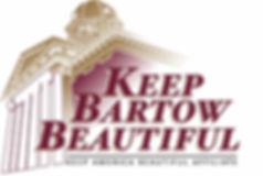 KBB_KAB_affiliate.jpg