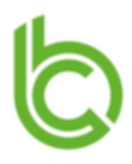 website logo naast webadres.png