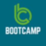 LOGO_BOOTCAMP_LINKEDIN_Dia_RGB.png
