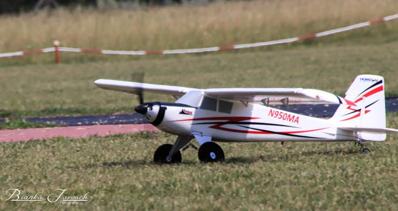 MFG-55.jpg