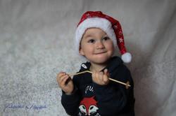 Weihnacht-Shooting-26