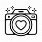 love_heart_photography_valentine_camera_