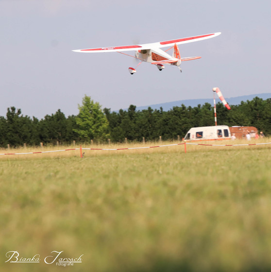 MFG-115.jpg
