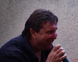 Großhofen (40)