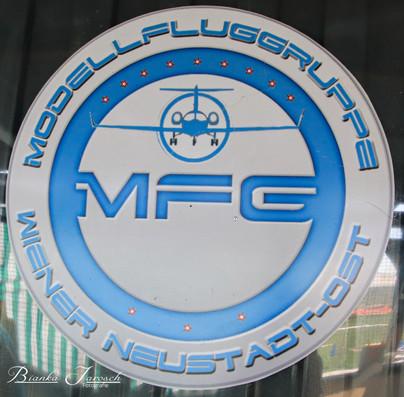 MFG.jpg