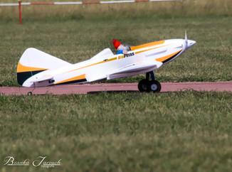 MFG-80.jpg