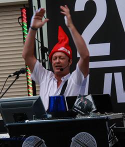 Sommerfest 2020-25