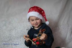 Weihnacht-Shooting-25