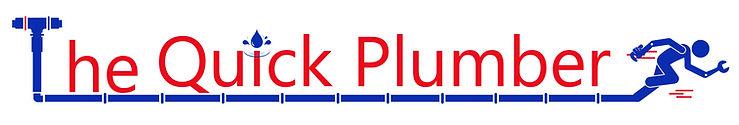 TQP_Final_Logo.jpg