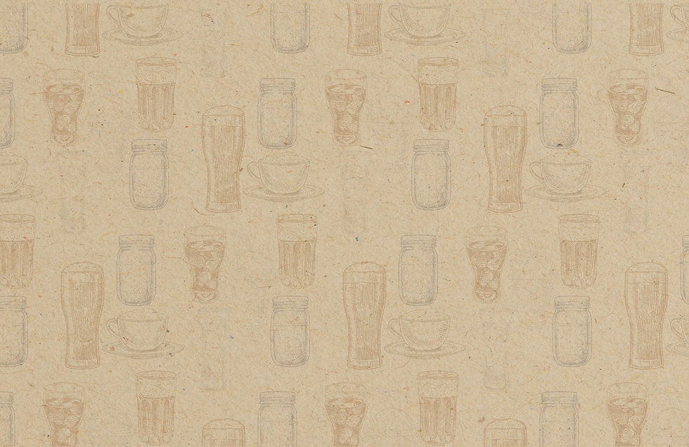 Paper and Pattern Background.jpg