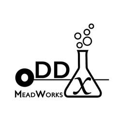 Odd Elixer Meadworks