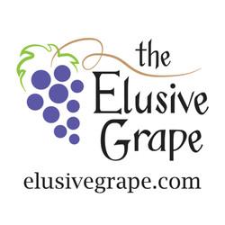 The Elusive Grape