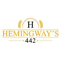 Hemingway's 442