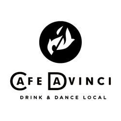 Cafe DaVinci