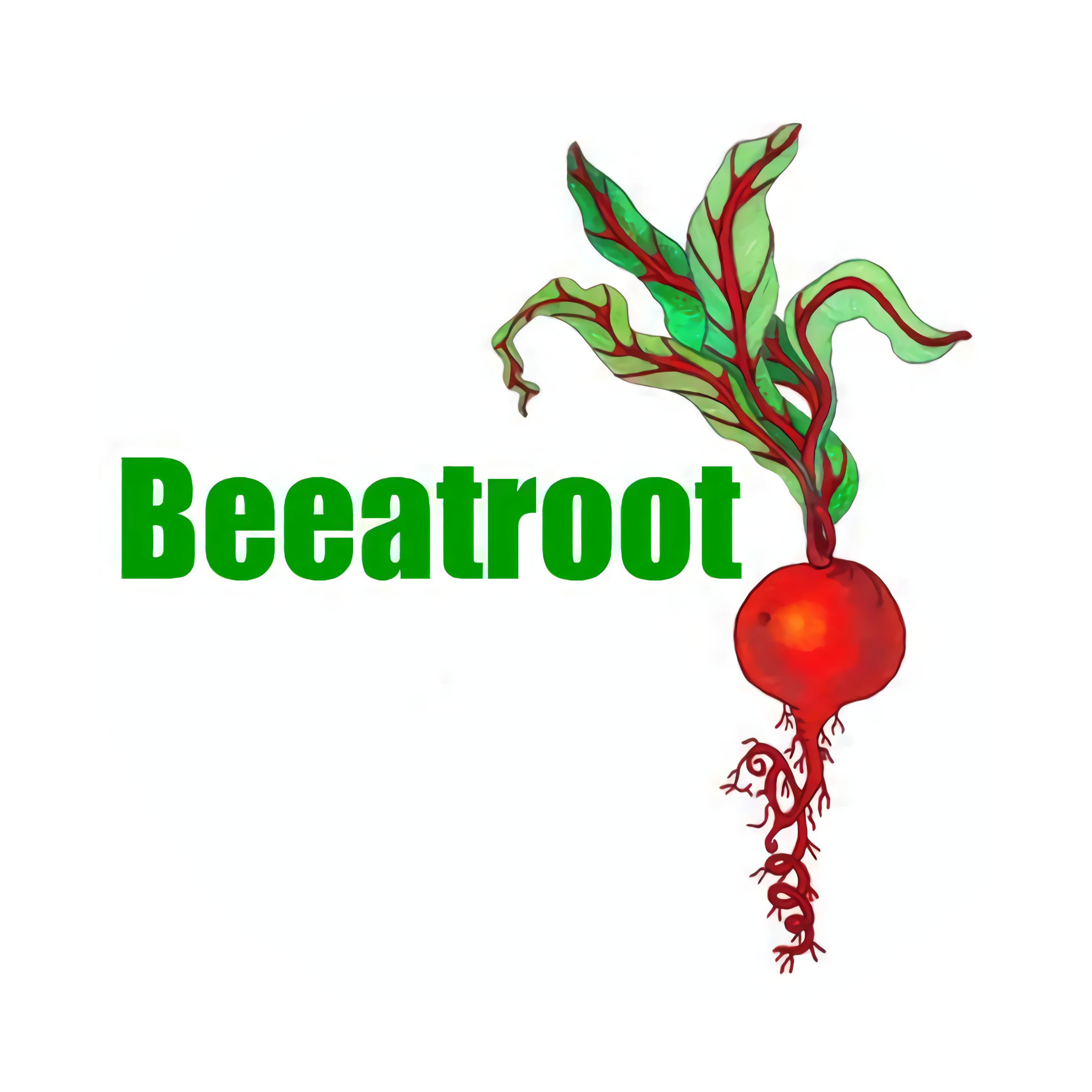 Beeatroot