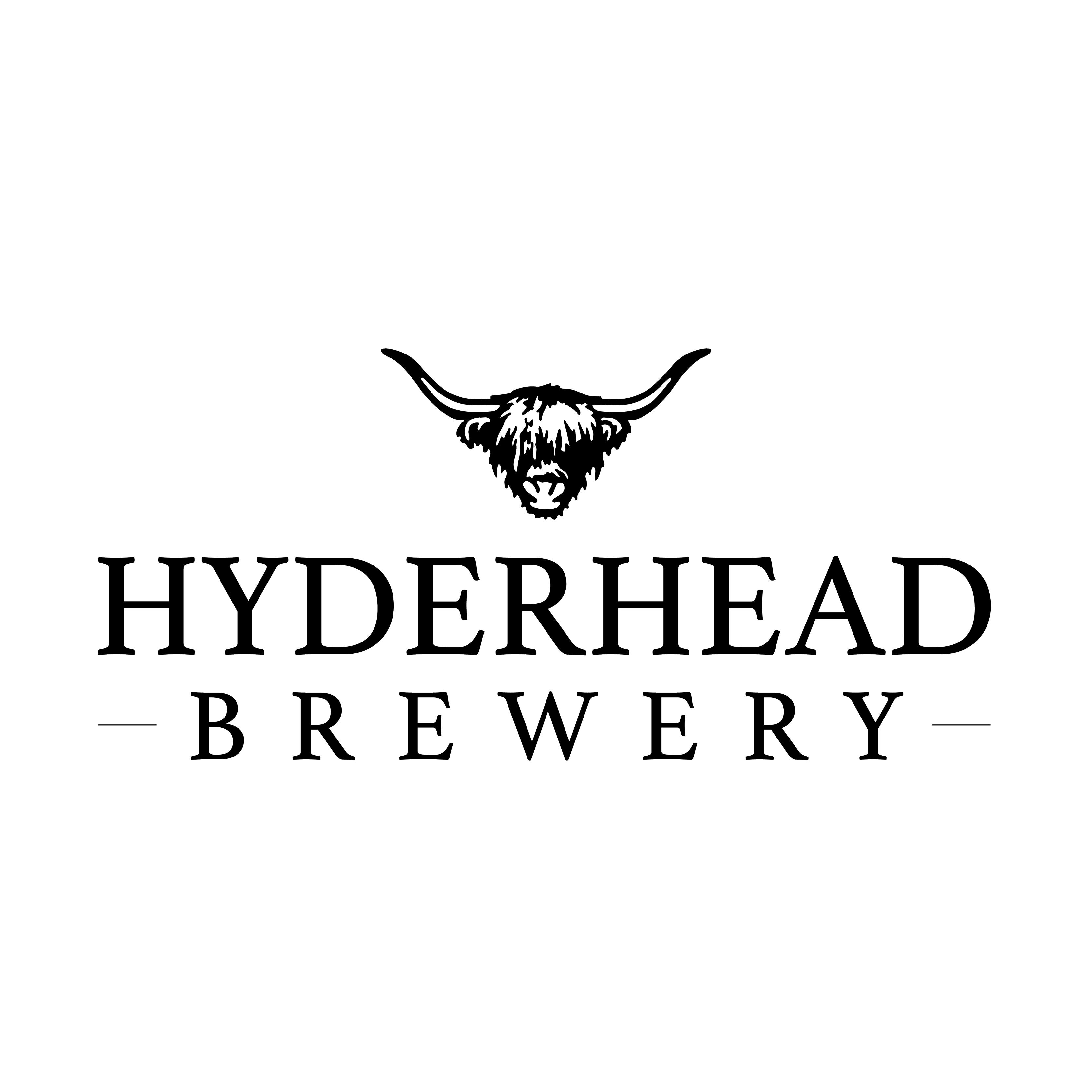 HyderHead Brewery