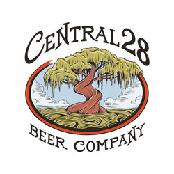 Central 28 Beer Company