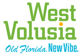 West Volusia LOGO.png