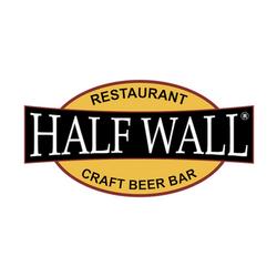 Half Wall Restaurant & Brewery