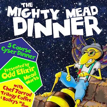 Mighty Mead Dinner.jpeg