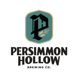 Persimmon Hollow Brewing Co.
