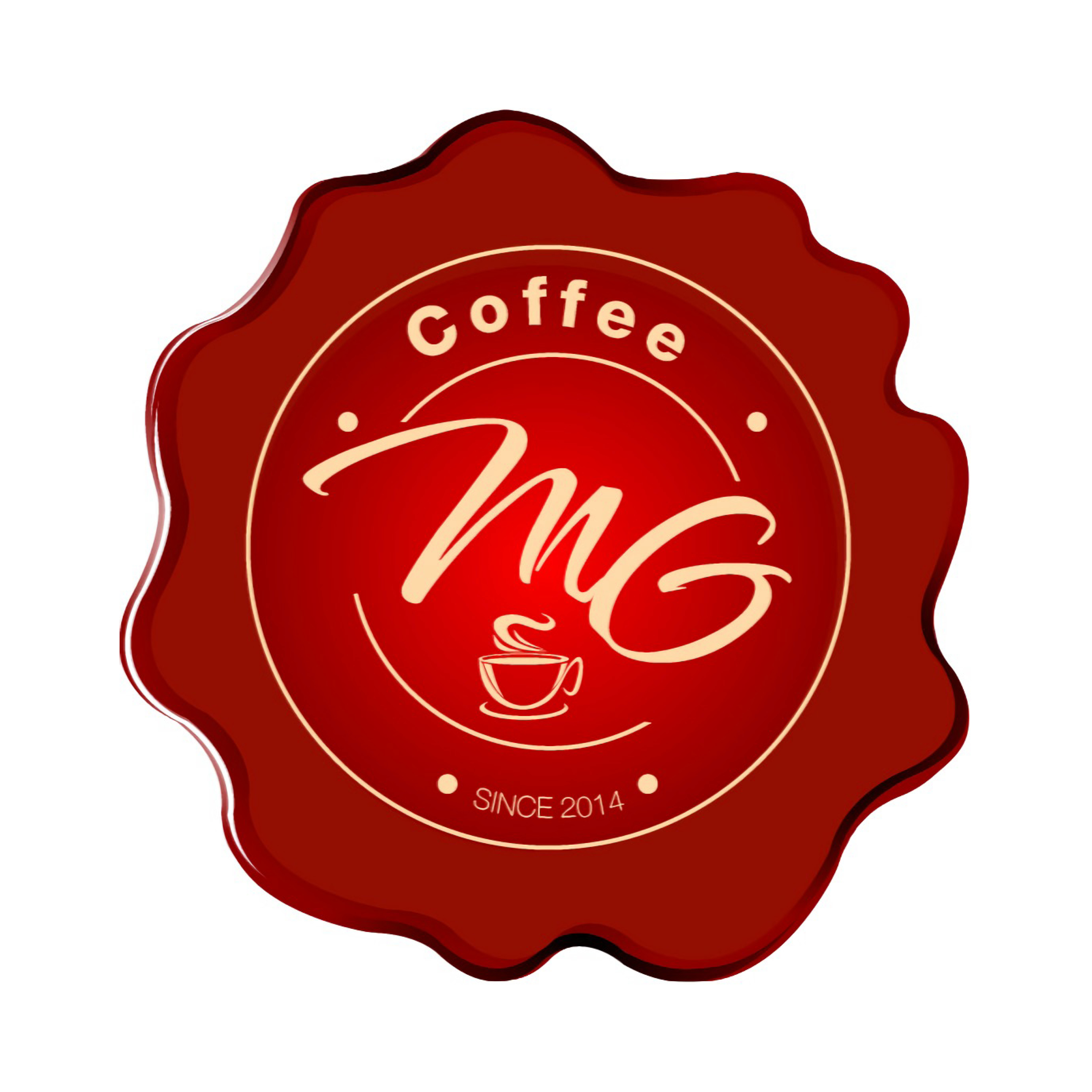 MG Coffee Brews & Bites