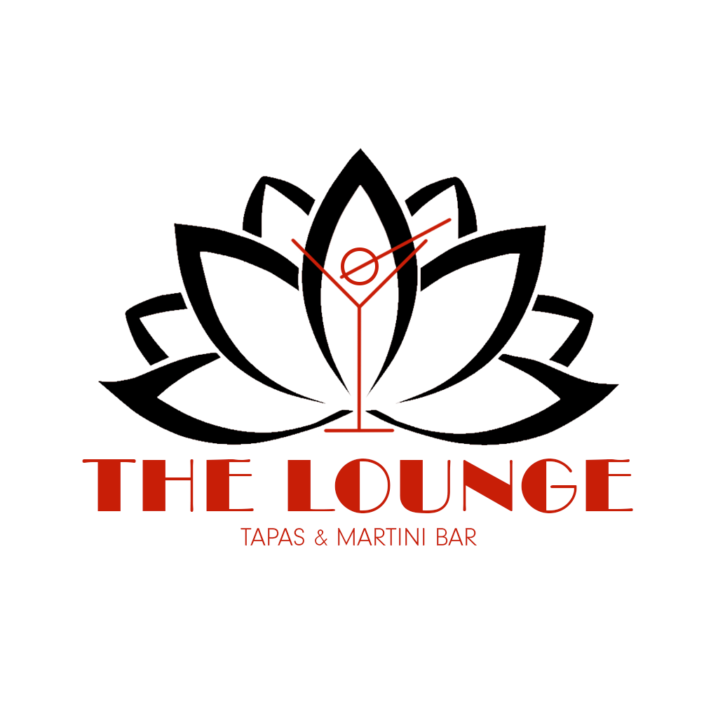 The Lounge Tapas and Martini Bar
