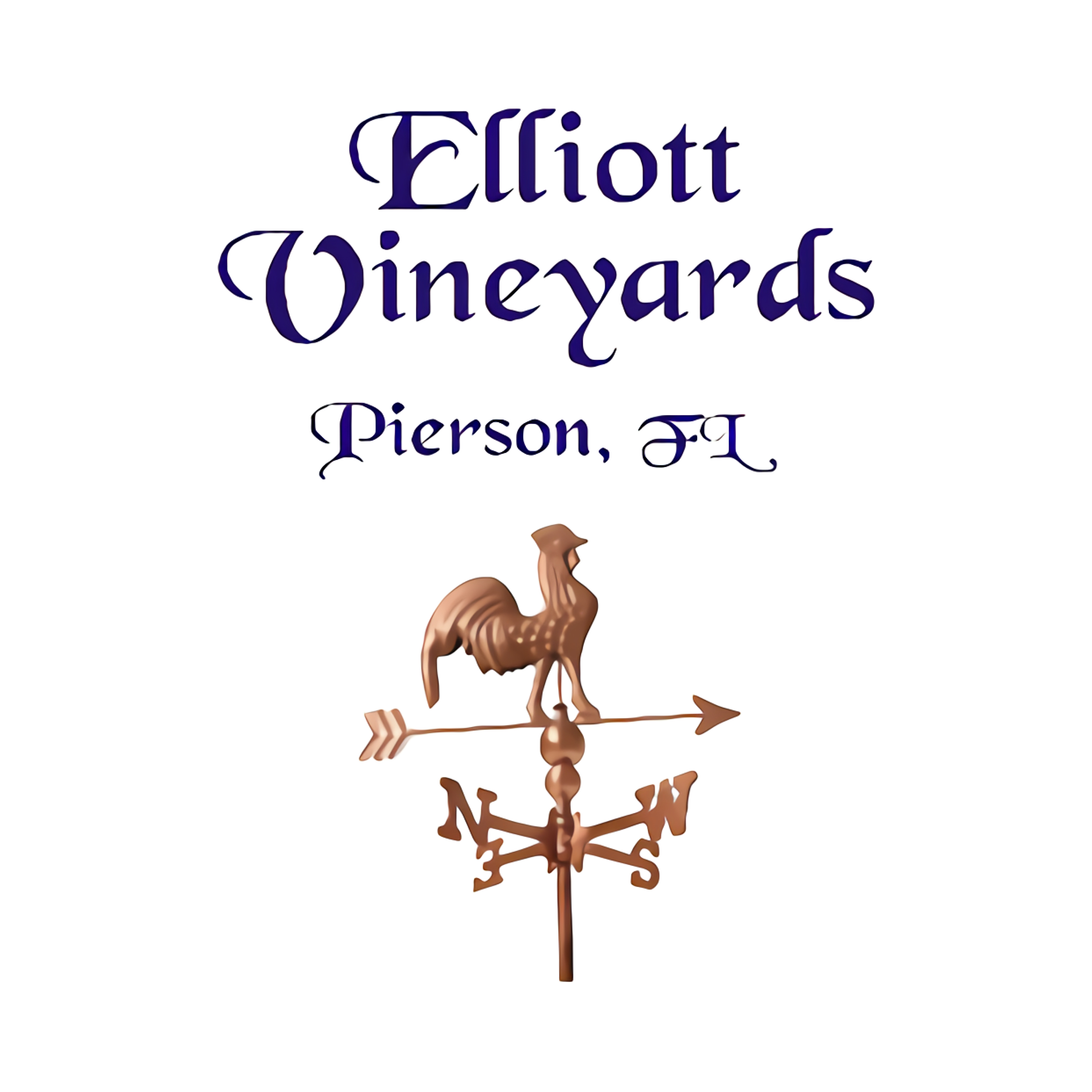 Elliott Vineyards