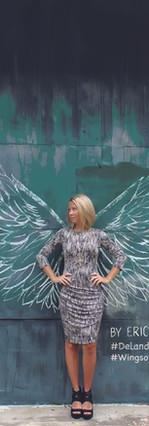 Creative Department - erica wings.jpg