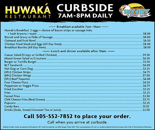Huwaka-Curbside-Menu-940x788.jpg