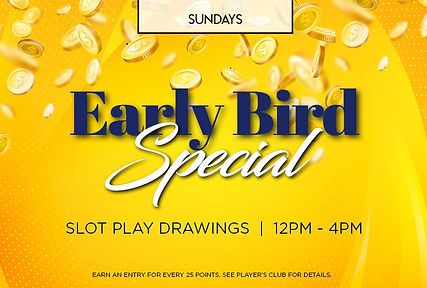 earlybirdsundays-dg-800x540_orig.jpg