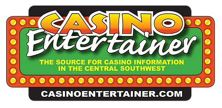 Casino Entertainer.png