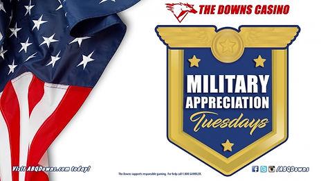 CS_MilitaryTues.jpg