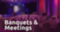 DancingEagleMeetings.png